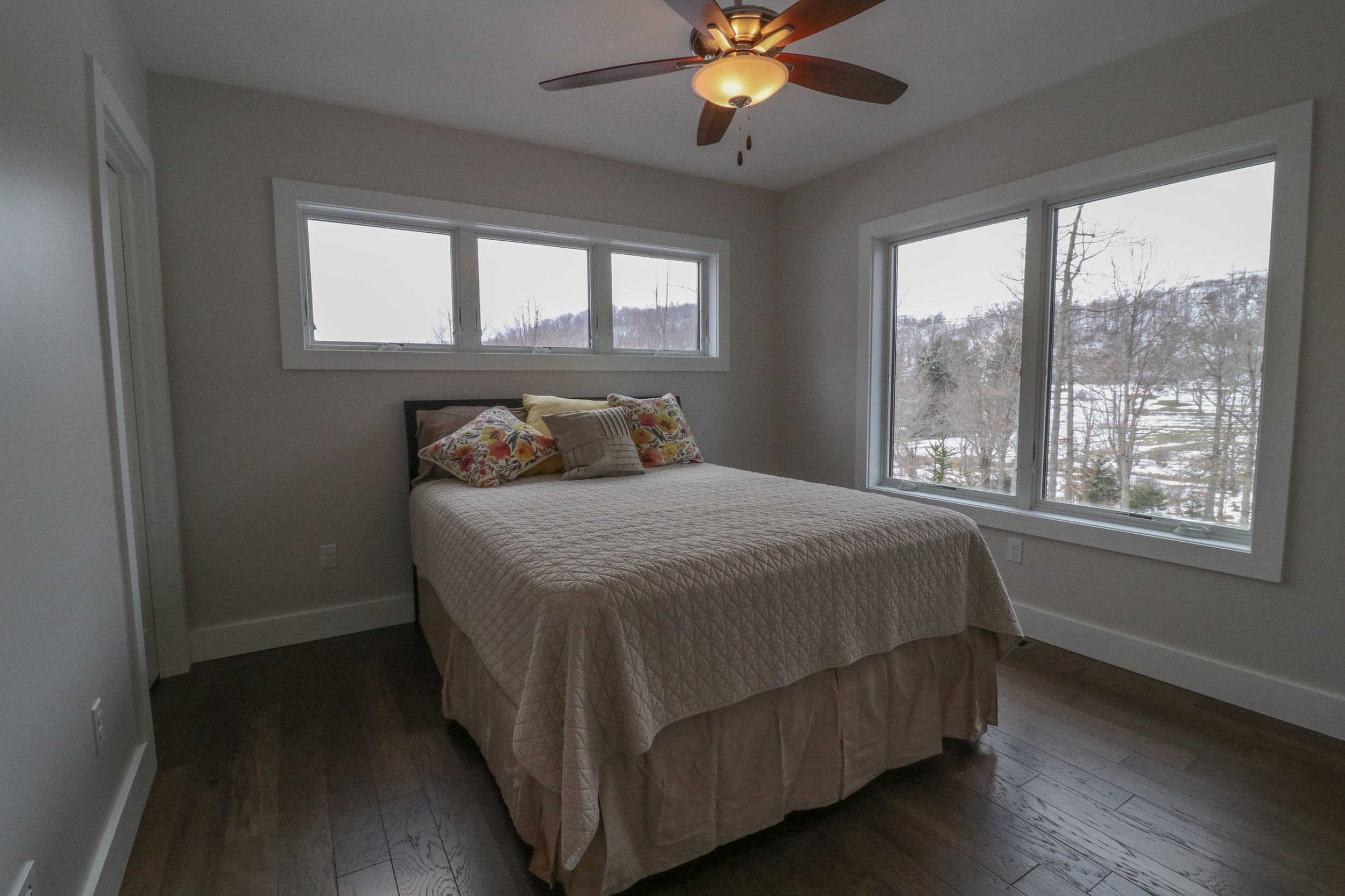 gosnell_builders_home_for_sale_ridgeview_valley22.jpg