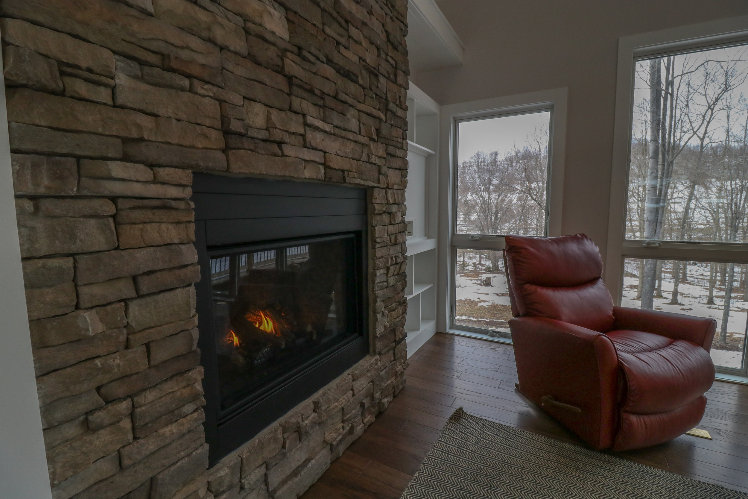 gosnell_builders_home_for_sale_ridgeview_valley21.jpg