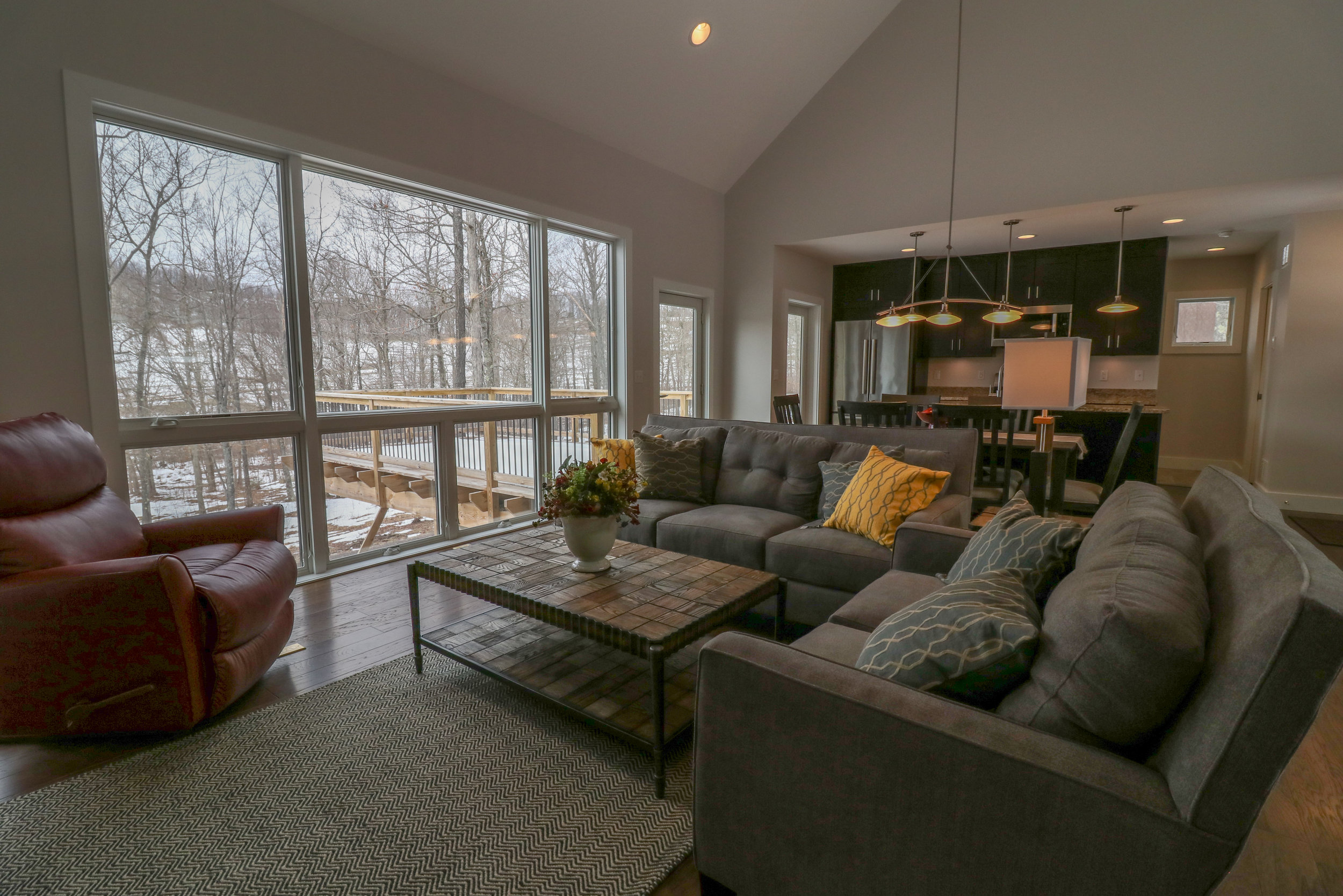 gosnell_builders_home_for_sale_ridgeview_valley20.jpg
