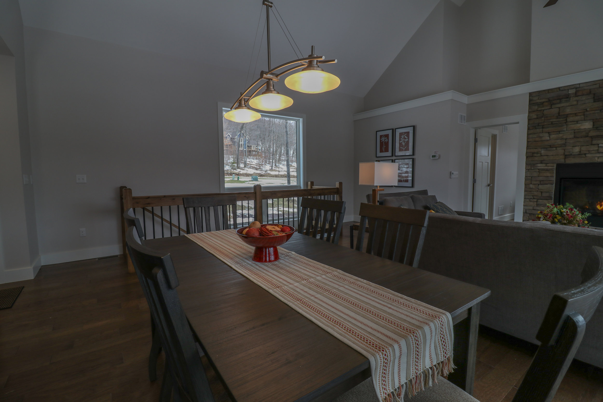 gosnell_builders_home_for_sale_ridgeview_valley17.jpg