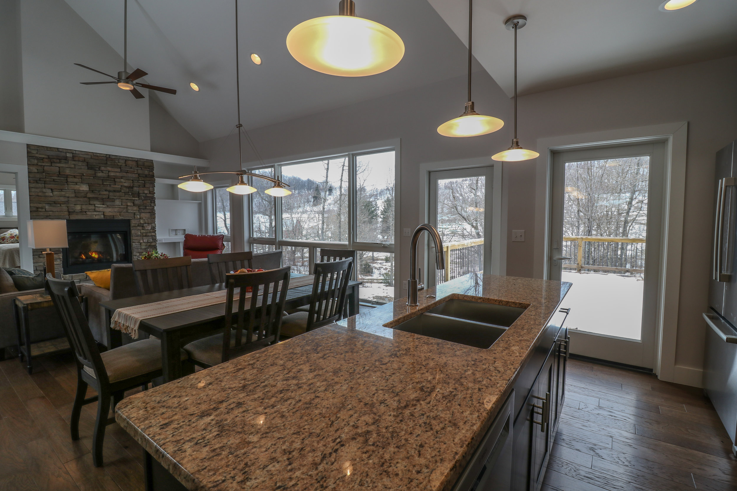 gosnell_builders_home_for_sale_ridgeview_valley16.jpg