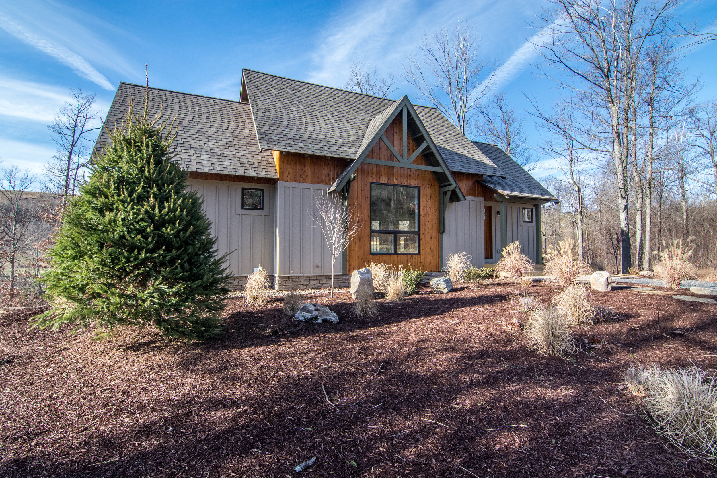 gosnell_builders_home_for_sale_ridgeview_valley12.jpg