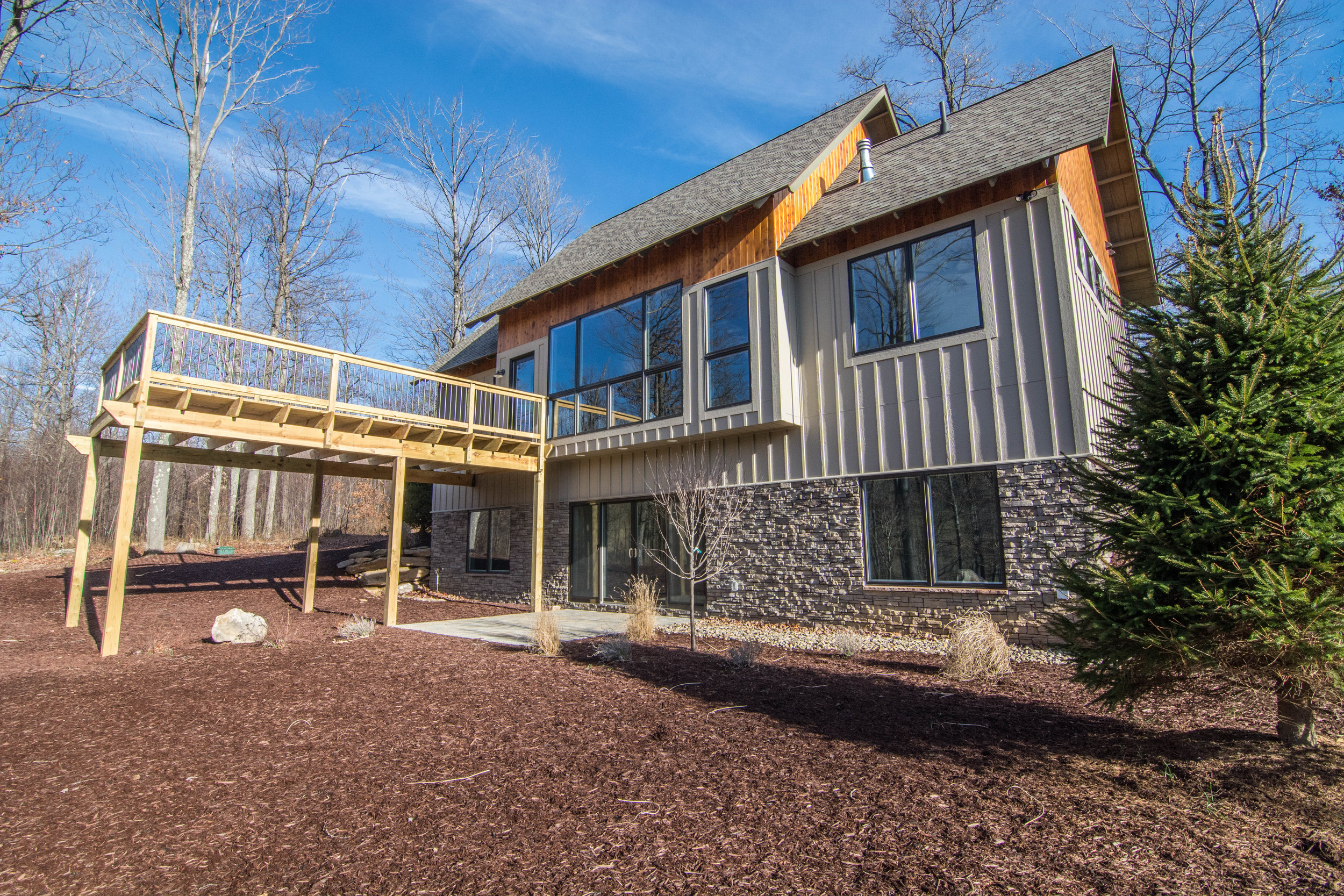 gosnell_builders_home_for_sale_ridgeview_valley10.jpg