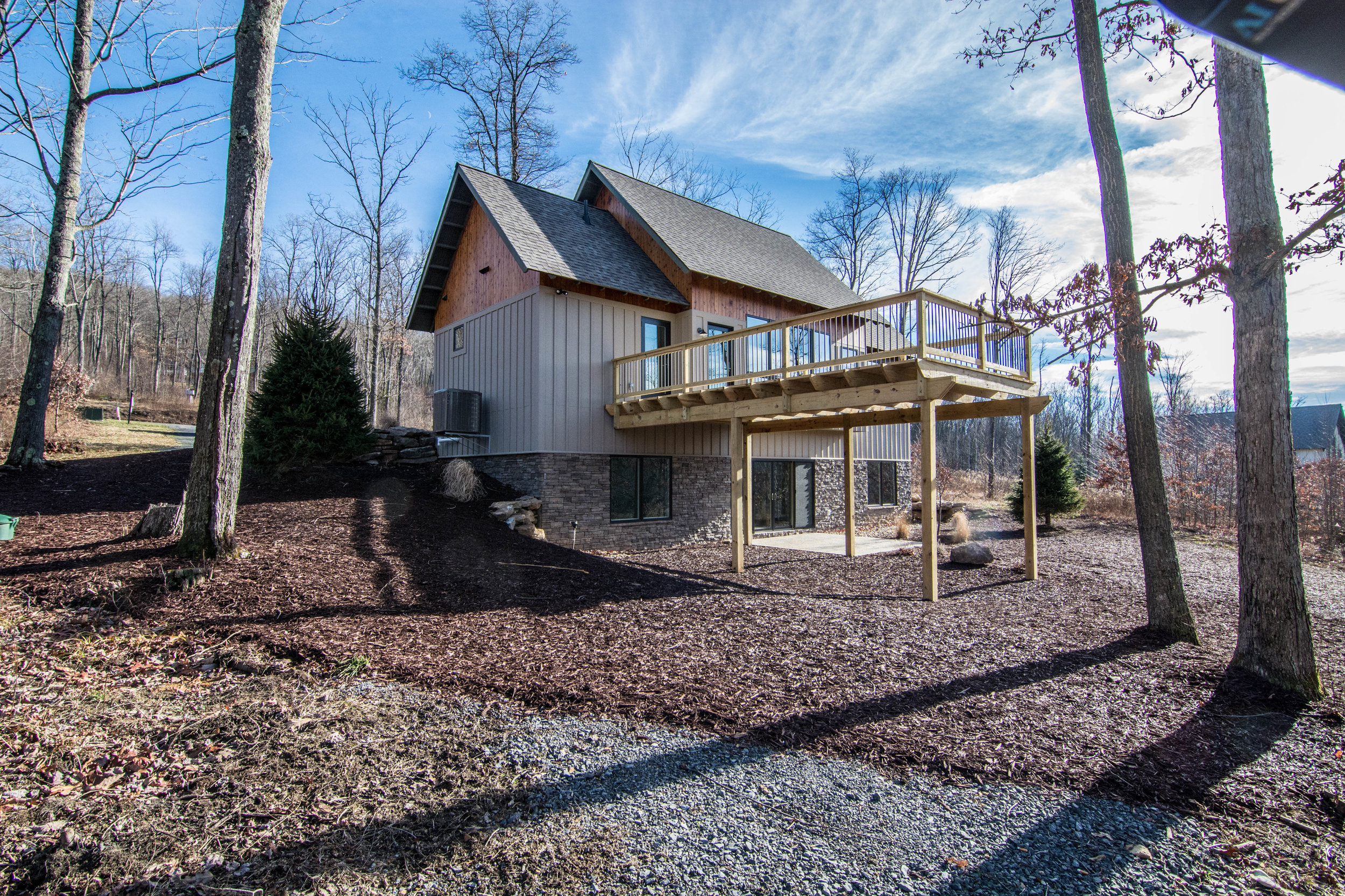gosnell_builders_home_for_sale_ridgeview_valley08.jpg