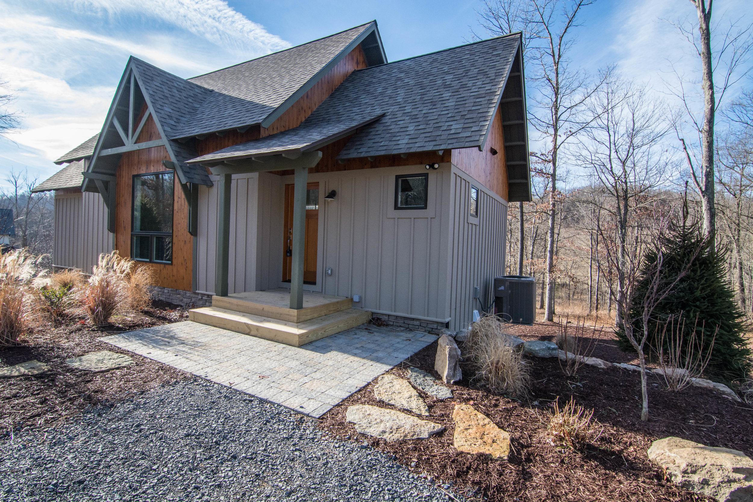 gosnell_builders_home_for_sale_ridgeview_valley07.jpg