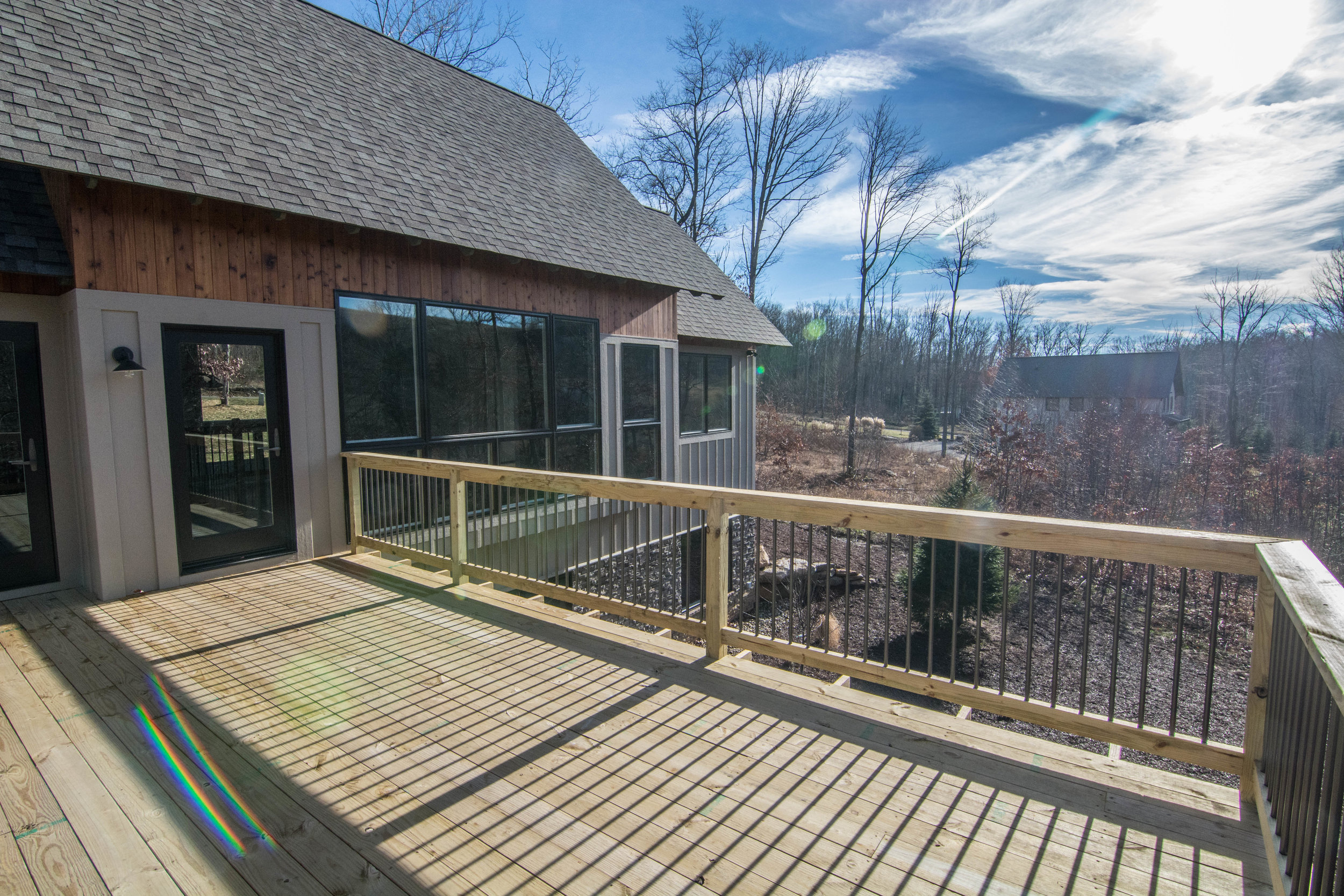 gosnell_builders_home_for_sale_ridgeview_valley05.jpg