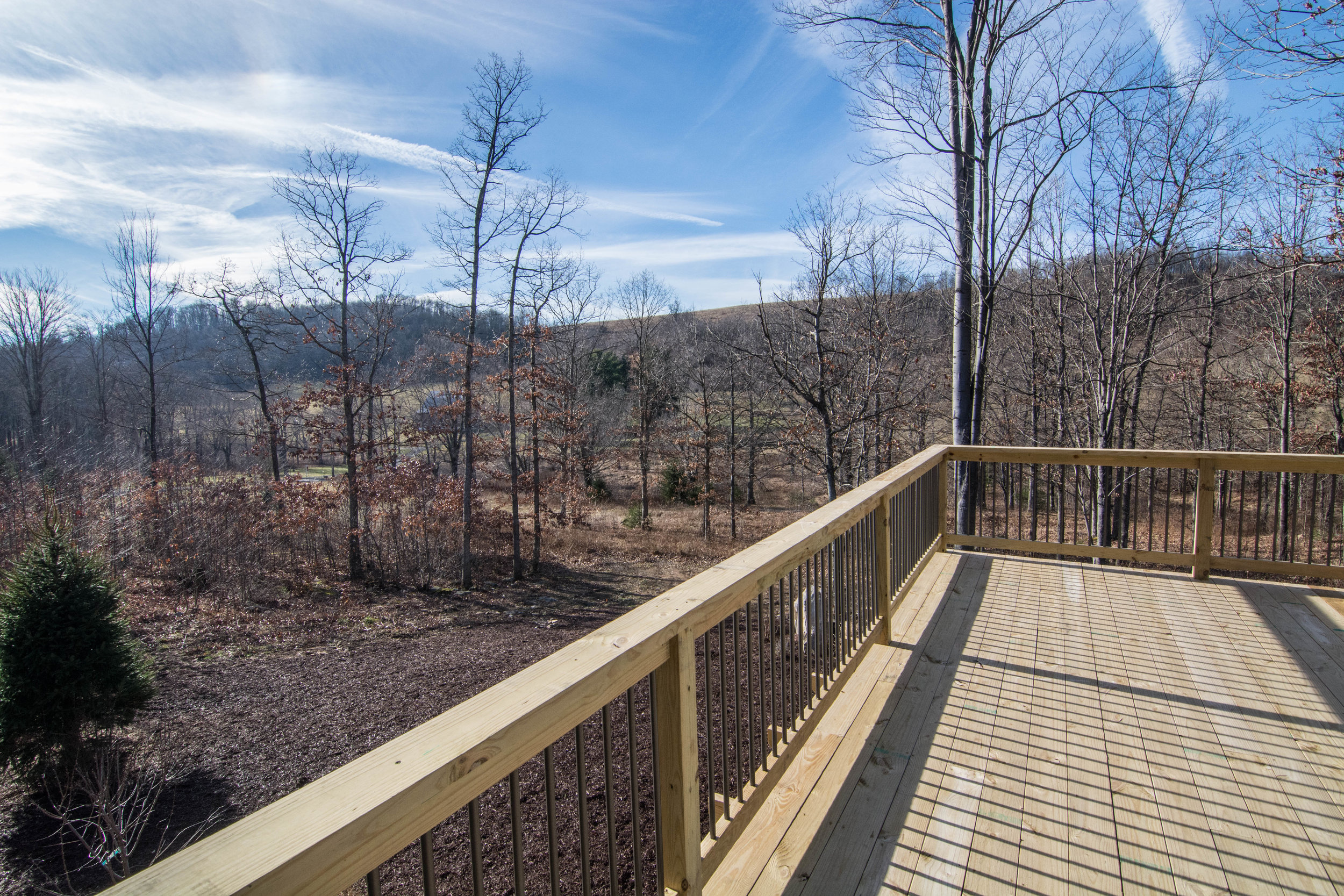 gosnell_builders_home_for_sale_ridgeview_valley04.jpg