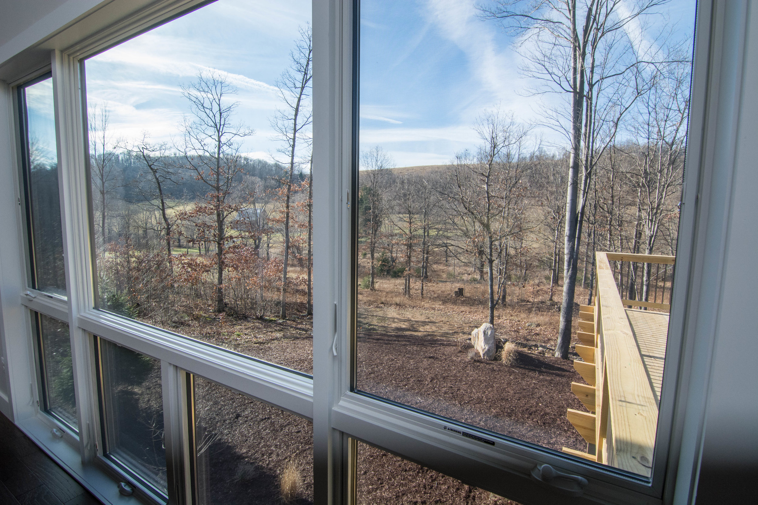 gosnell_builders_home_for_sale_ridgeview_valley03.jpg