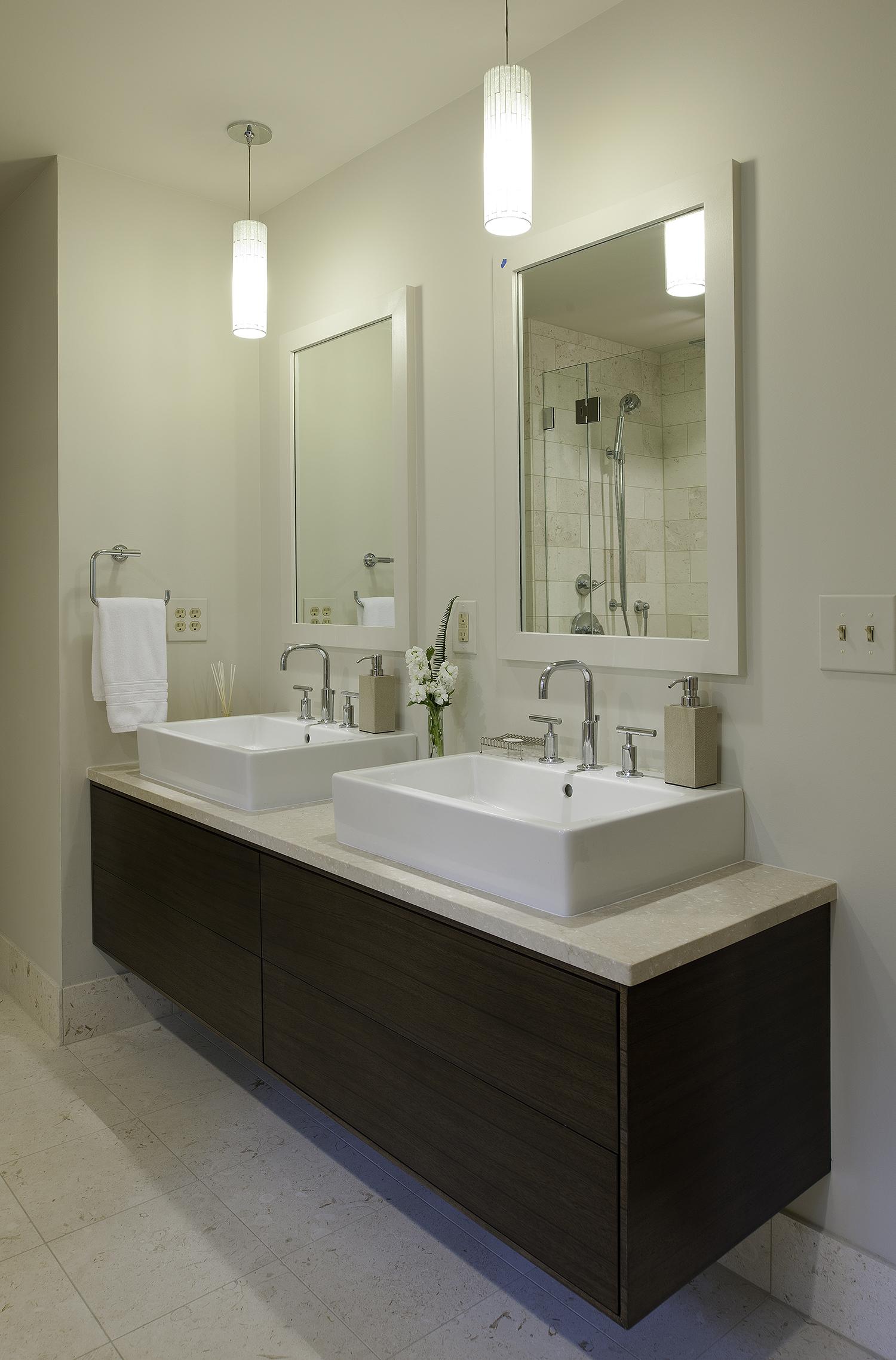 cadobathroom2.jpg