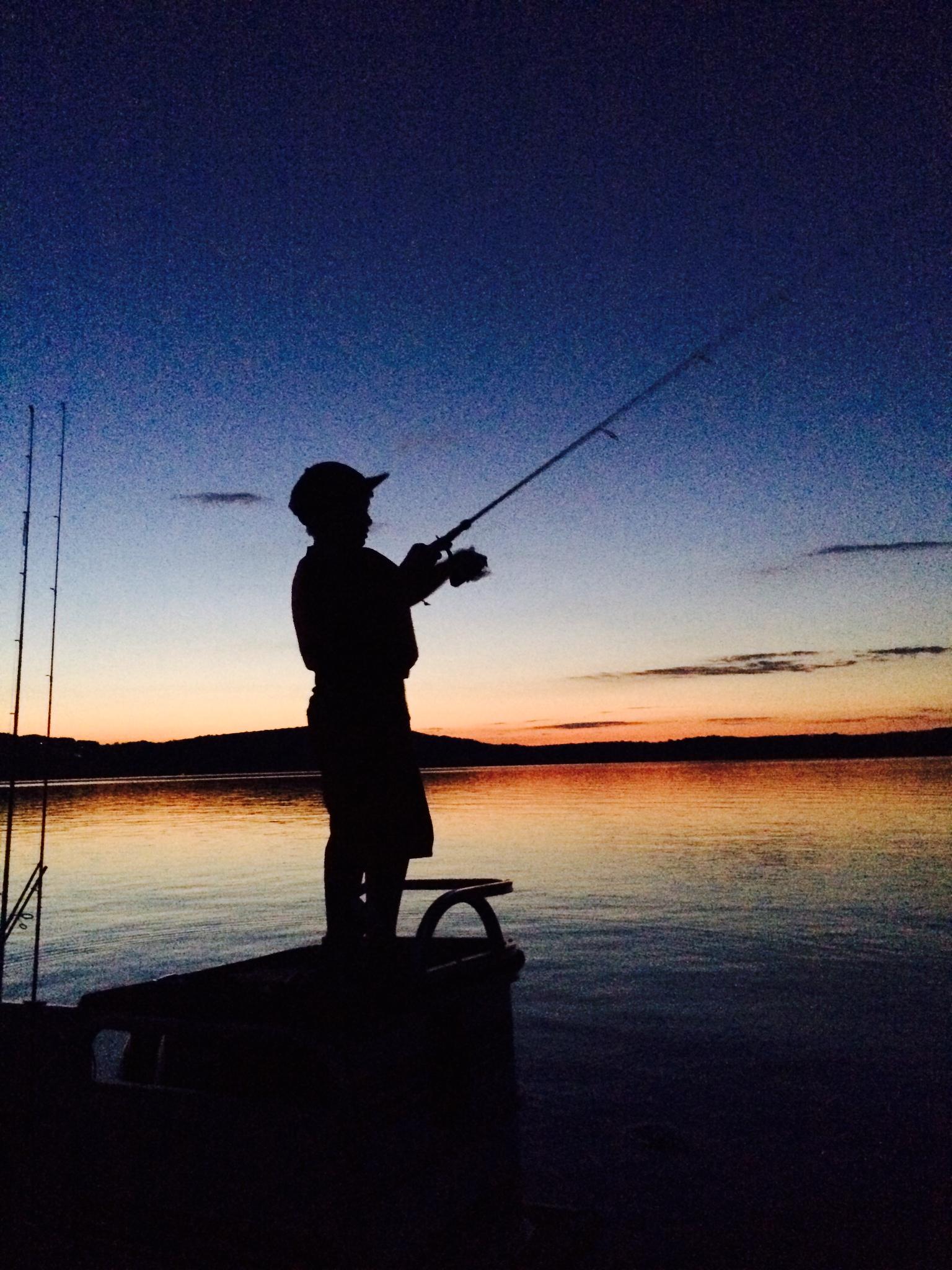 Sunset fish max.JPG