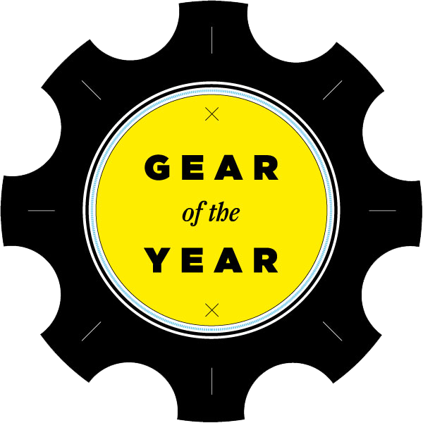 GEAR OF THE YEAR.png