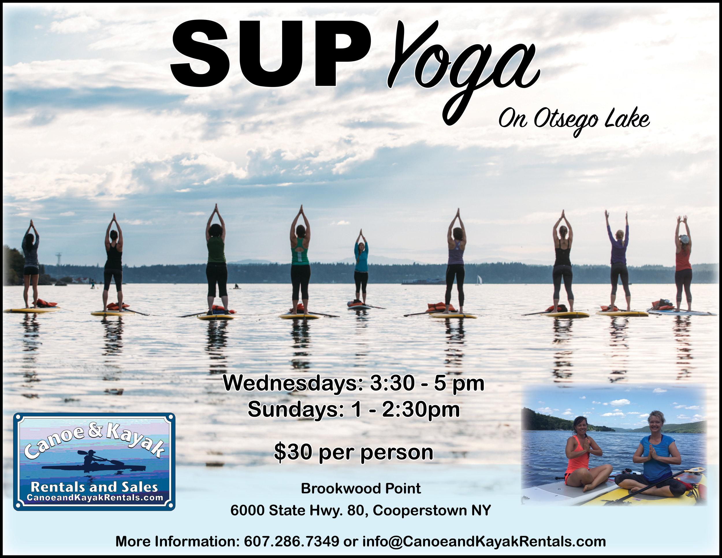 SUP Yoga poster 2018 final.jpg