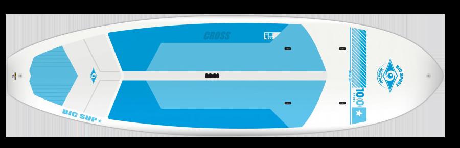 Paddle board/SUP