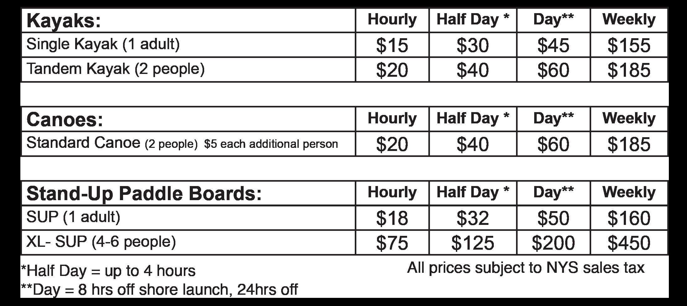 rates for website brookwood 19.png