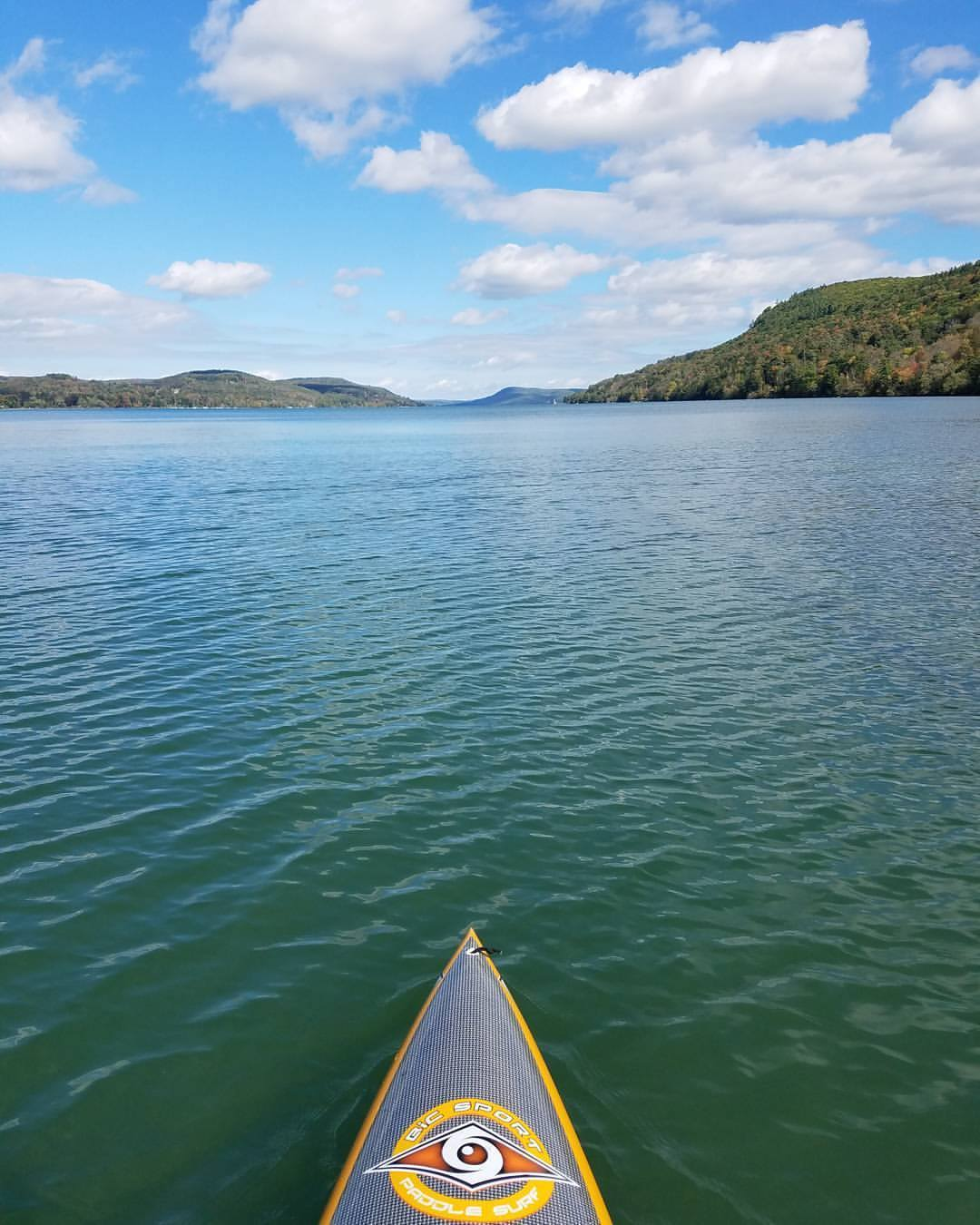 Brookwood Point    Otsego Lake Cooperstown NY Rental Location    Rental Rates & Info