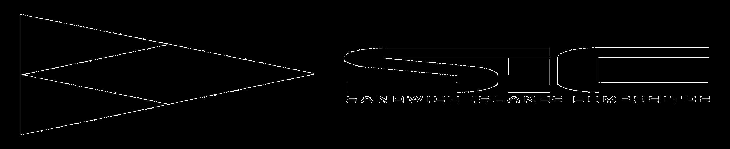 SIC-Maui-Logo 2019.png
