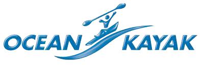 BULE ocean kayak logo.png