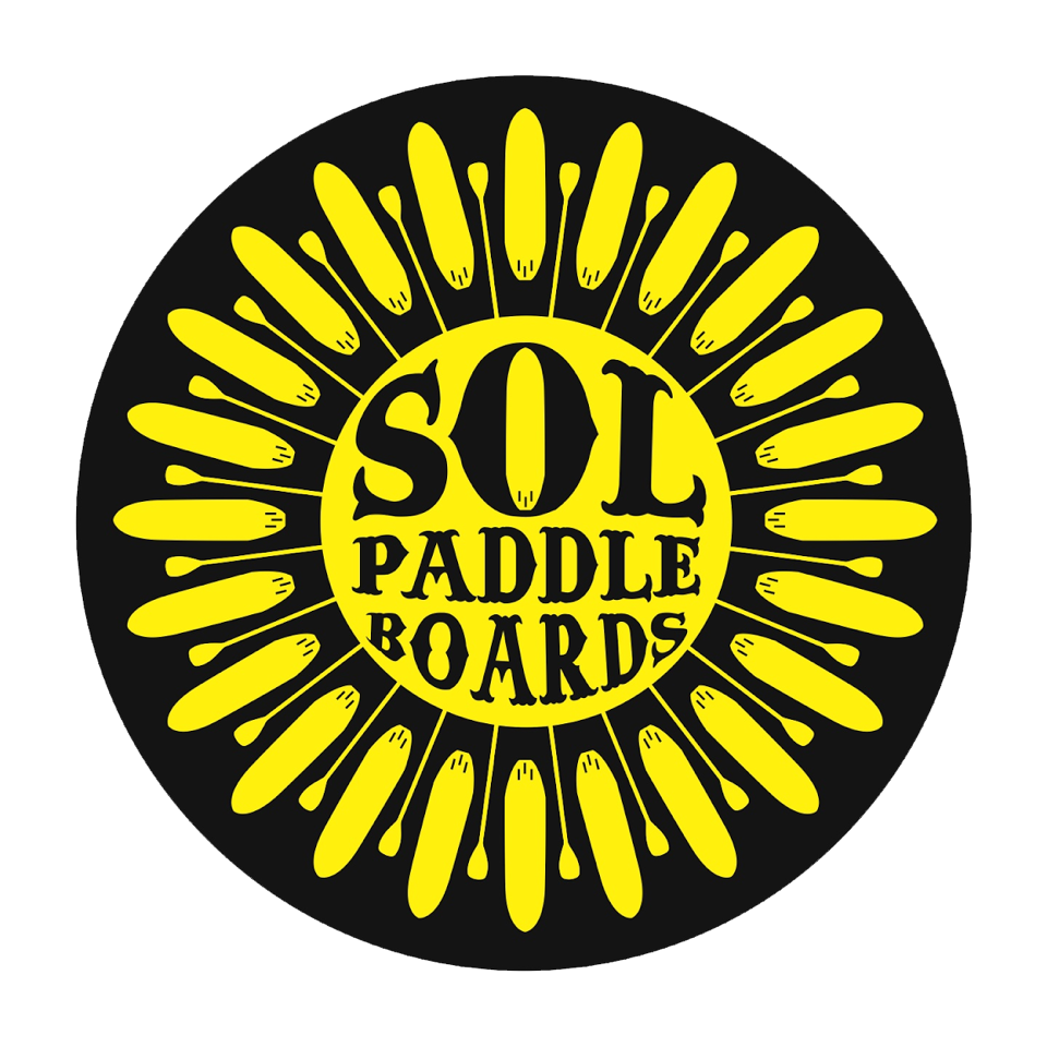 SOL paddle boards round logo.png