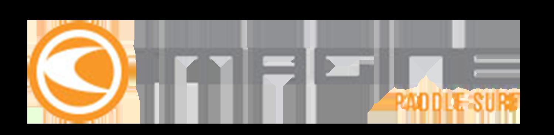 Imagine_SUP_Logo.png