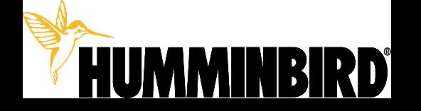 Humming bird logo fish finder.png