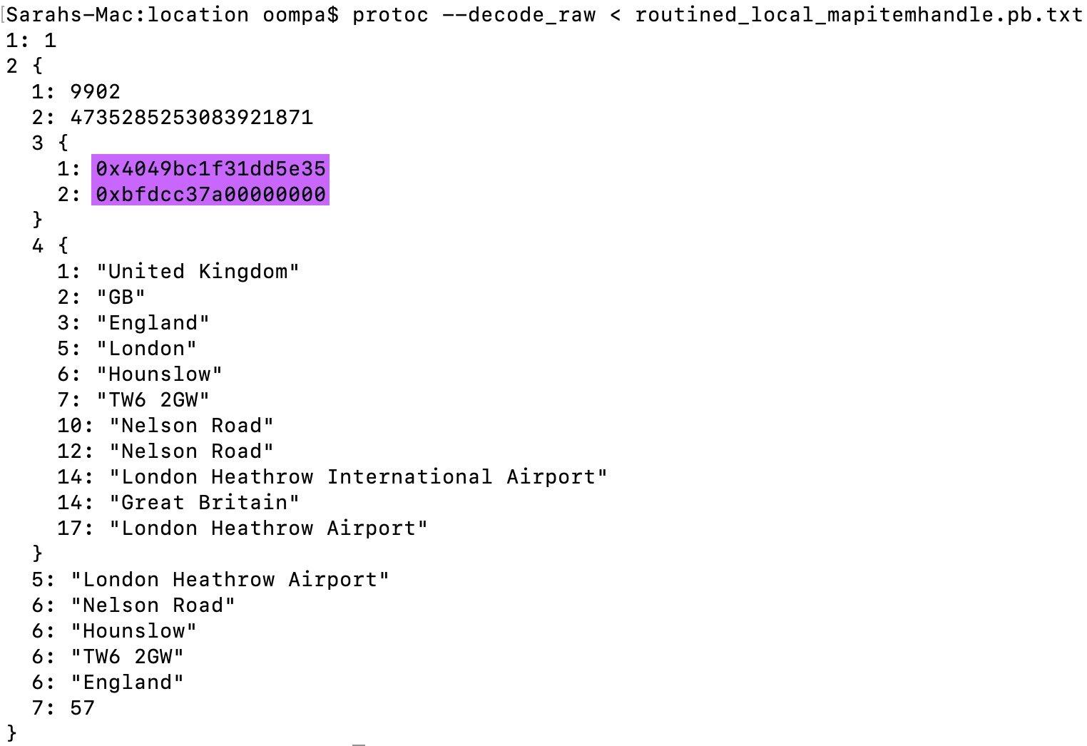 routined_database_mapitemhandle_pb.jpg