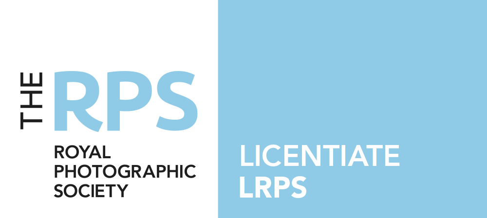 RPS_LRPS_RGB 2014.png