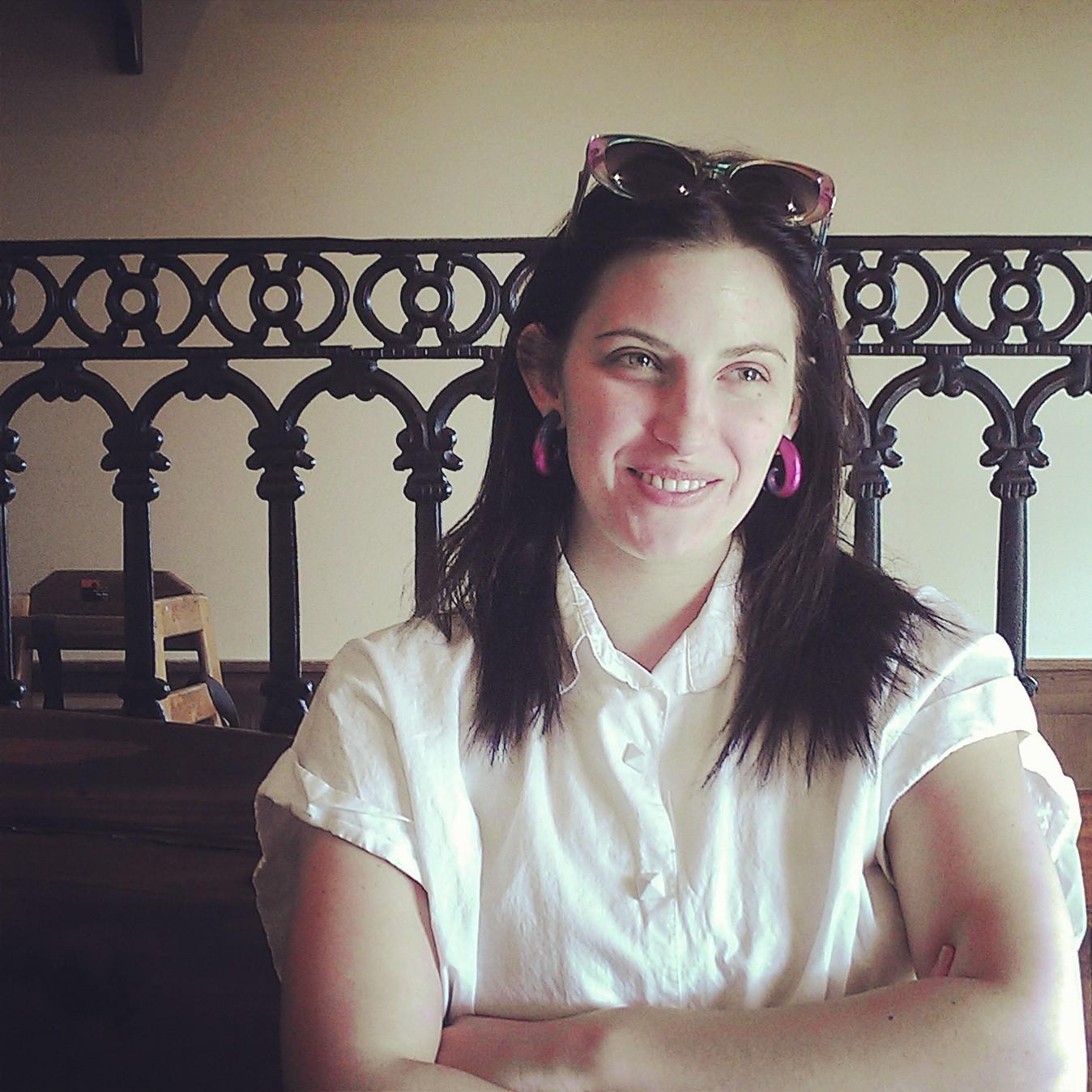 Women's Creative Health Coach | Lily Calfee + Ideal Nourishment | Healthy Women