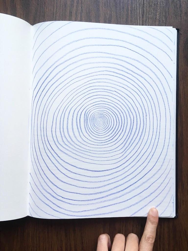 Circle_sketch-Justin_sketchbook.jpg