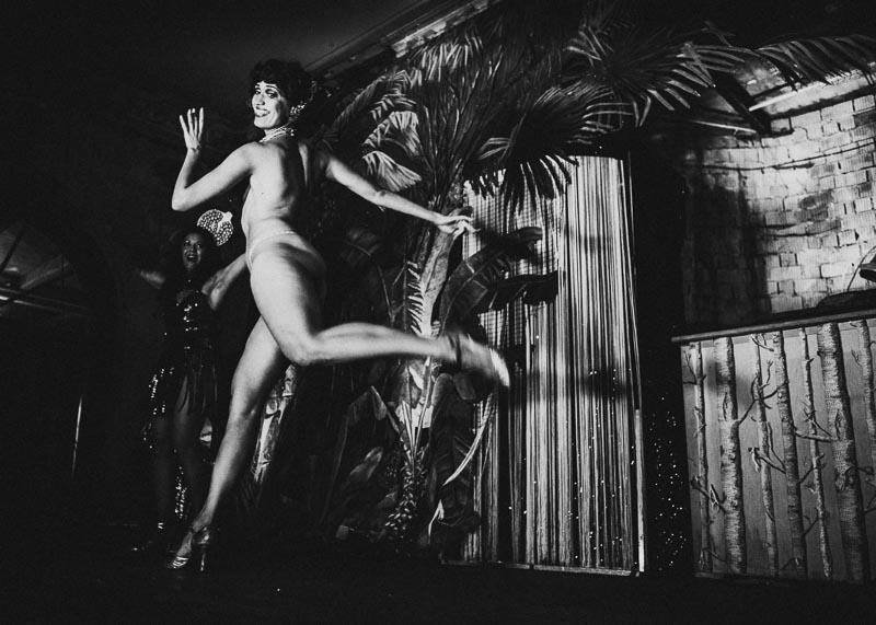 Fotograf-Leipzig-villa-hasenholz-burlesque-salon-noir-42.jpg