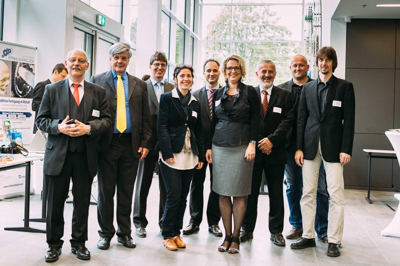 Mitteldeutsches-Forum-Rapid-Technologien
