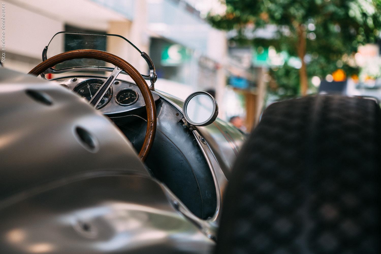 Mercedes-Benz-W-154