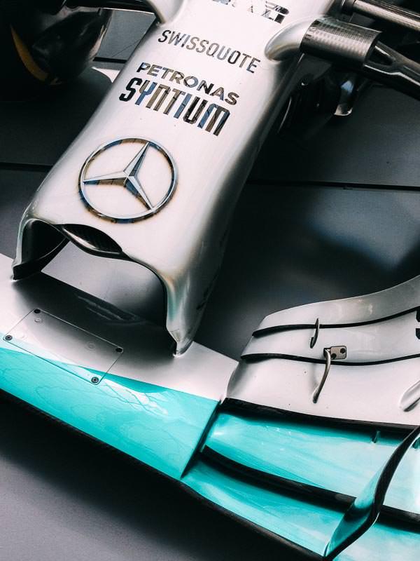 Mercedes-F1-W04