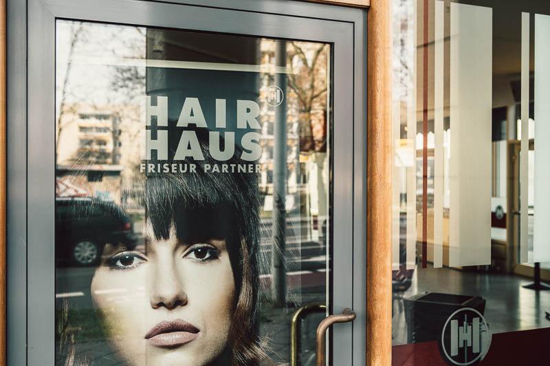 HAIR-HAUS-Leipzig