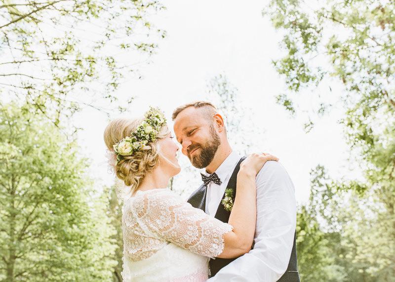 Hochzeit-Karo+Richard