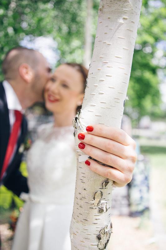 Hochzeit-Tina+Henry