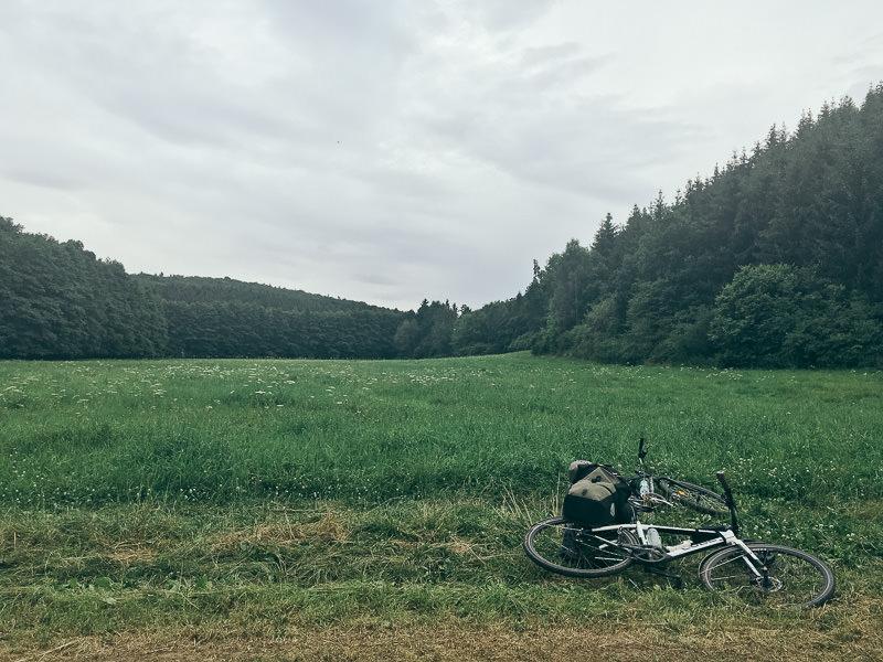 HarzBikeTour-2016