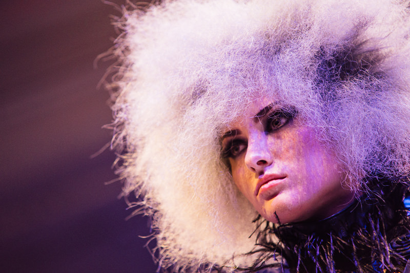 Goldwell-Color-Zoom-Dresden