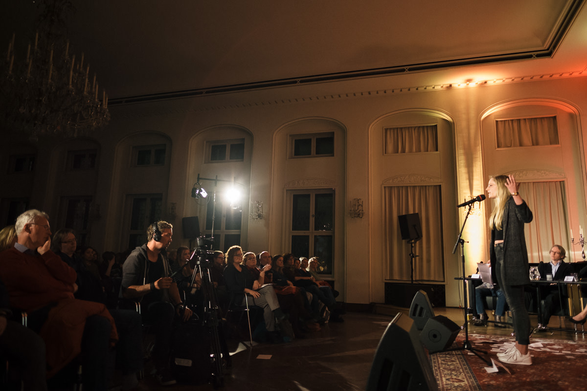 Poetry-Slam-Leipzig