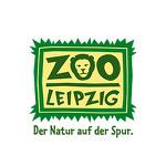 Fotografie-Leipzig-Zoo.jpg
