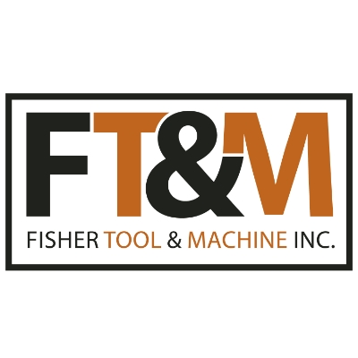 ^ Company servicing manufacturing companies and fabricating custom machine tool parts.