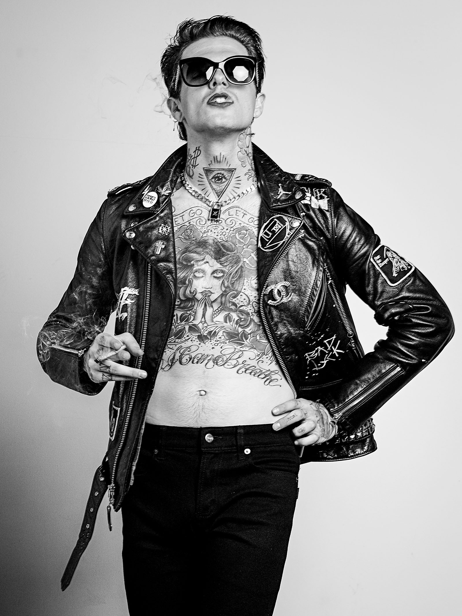 & Jessie English X JESSE RUTHERFORD0282-Exposure.jpg