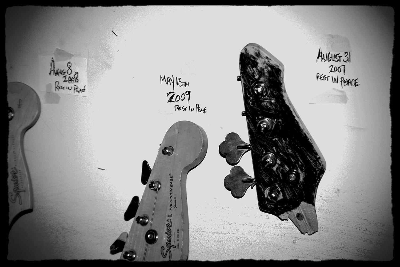 dead_basses_bypaula_HUGE.jpg
