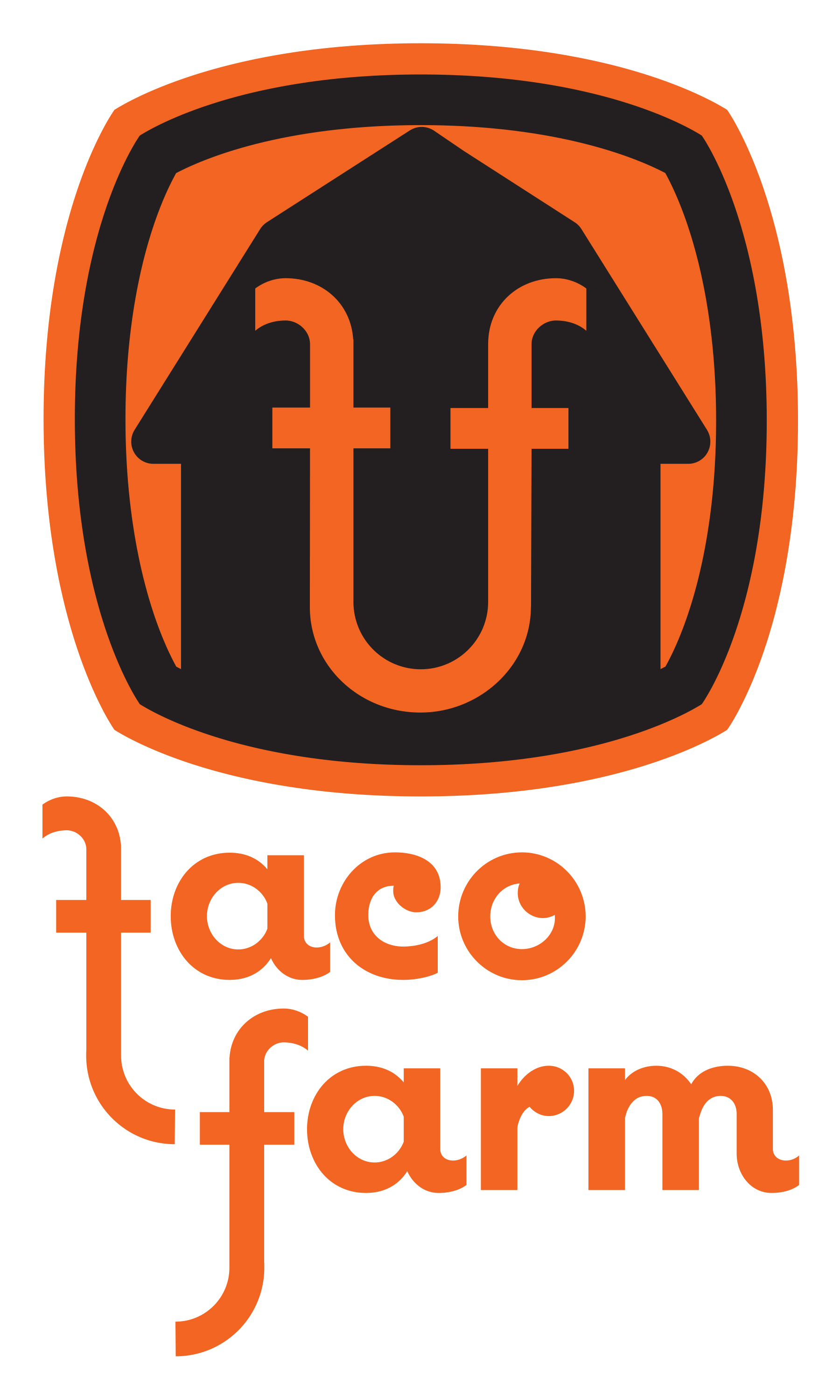 tacofarm - logo and wordmark - stacked.jpg