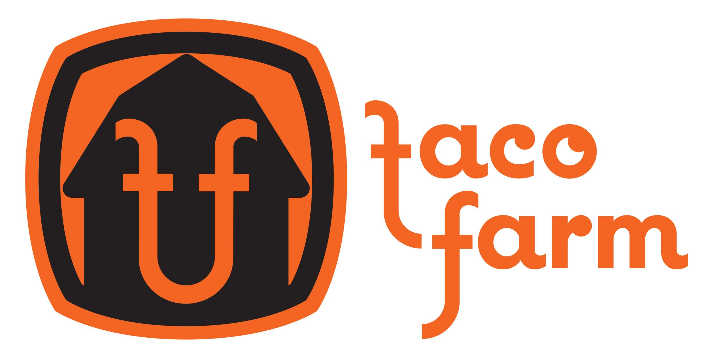 tacofarm - logo and wordmark - sidebyside.jpg