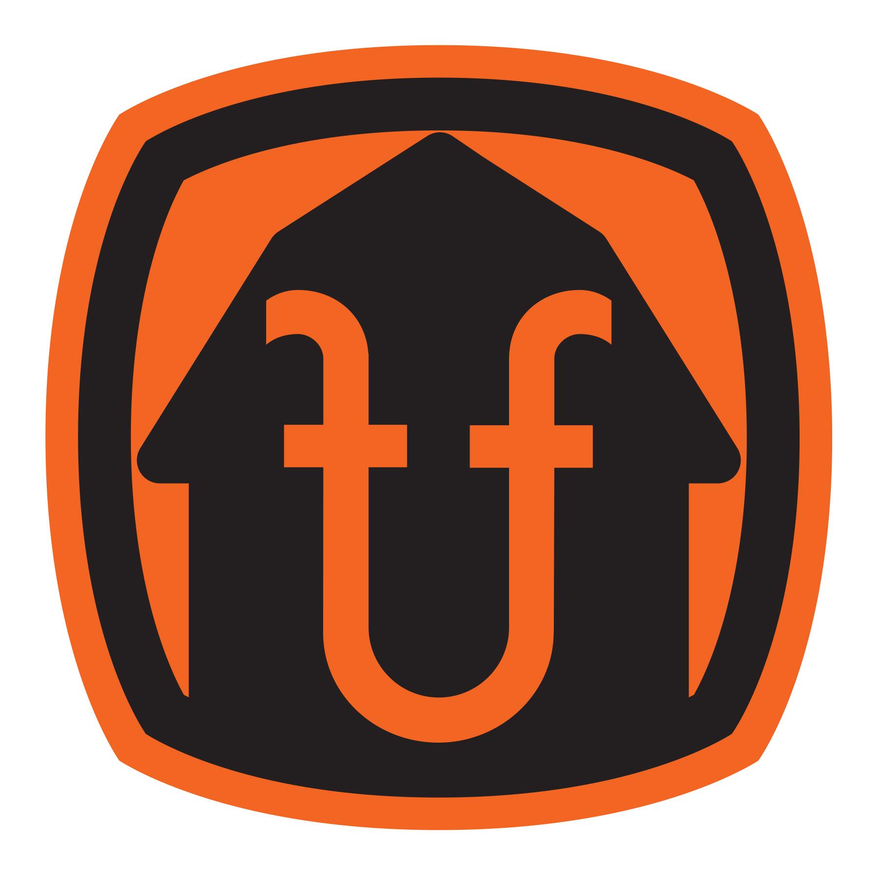 tacofarm - logo only.jpg