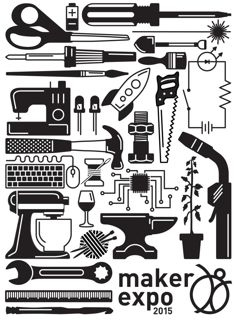MakerExpo-shirt---Aug-24.jpg