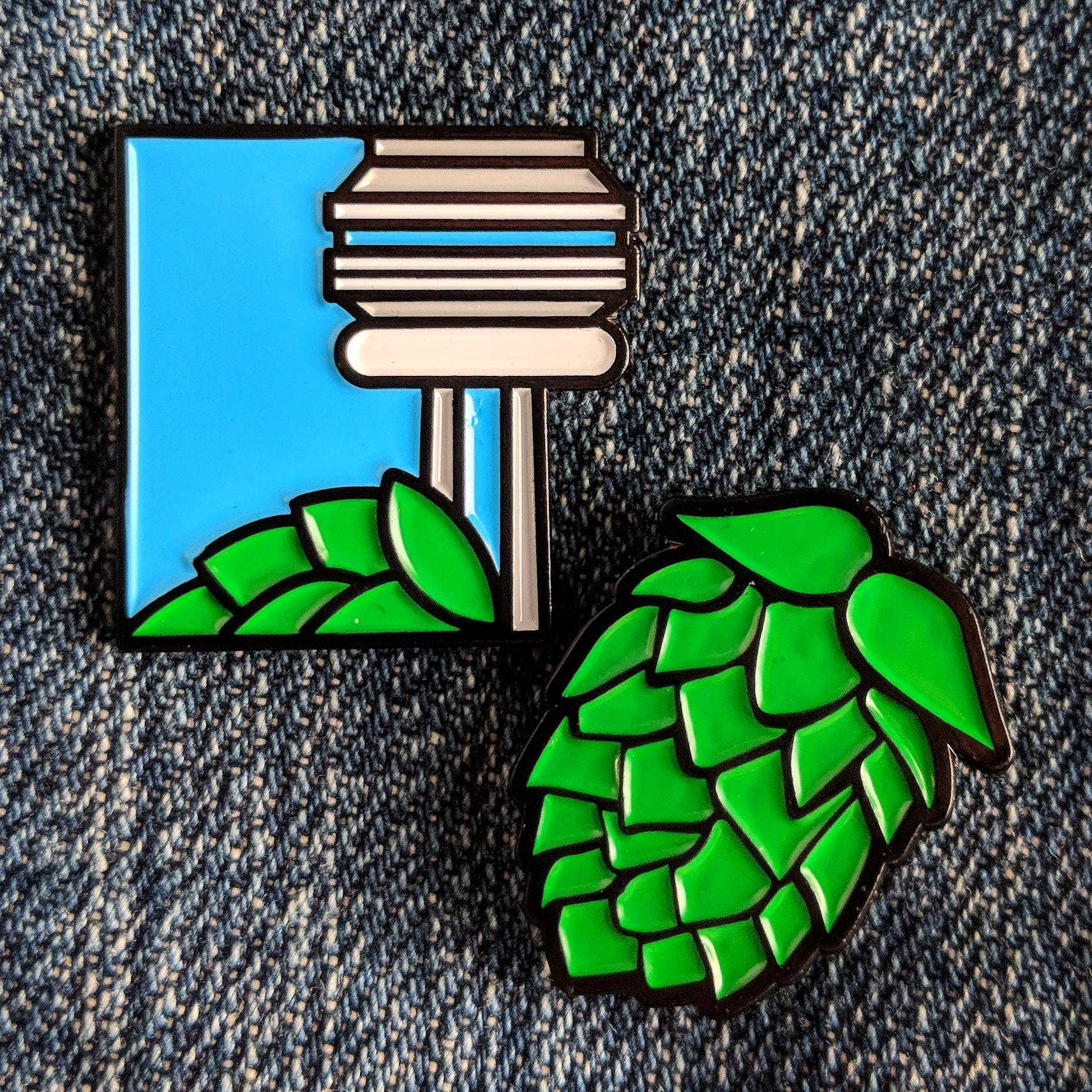 TorontoBrewing-Pin.jpg