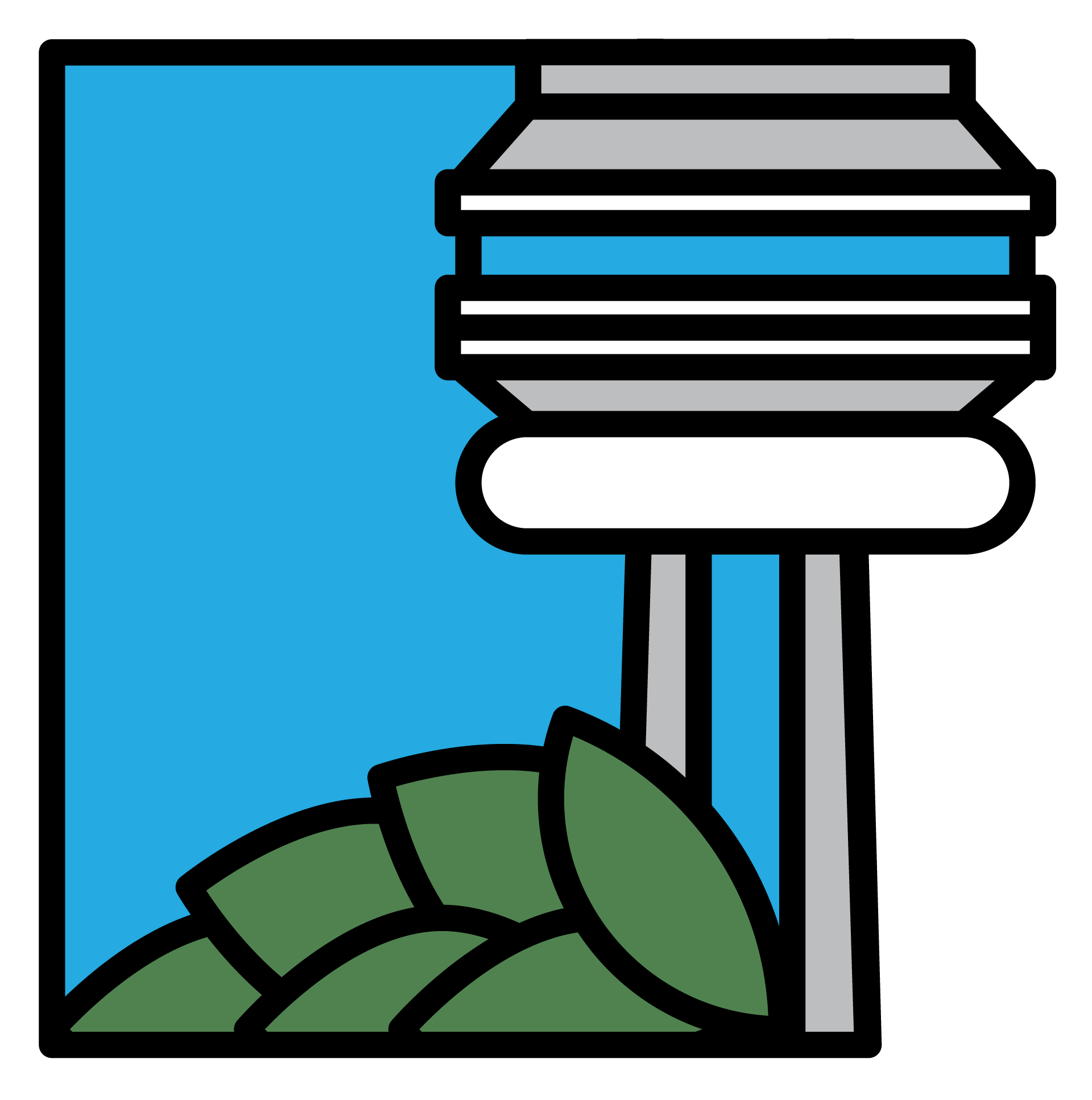 Toronto-Brewing---Hopdome.png