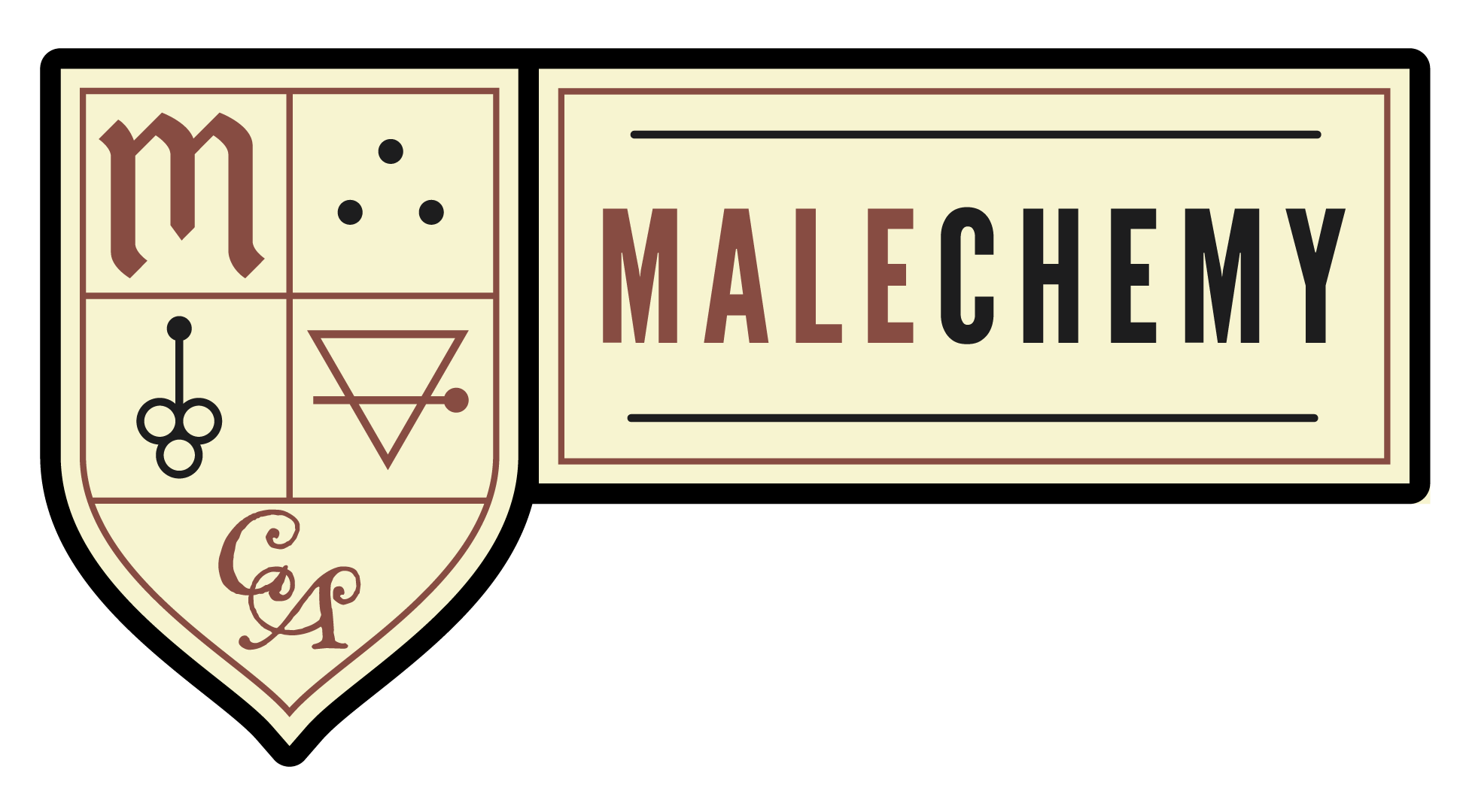 Malechemy-logo
