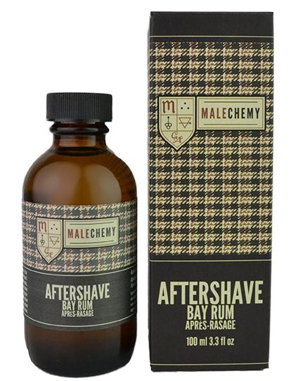 Aftershave_Bay_Rum__80514.1500311642.jpg